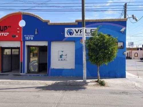 Av. Soledad