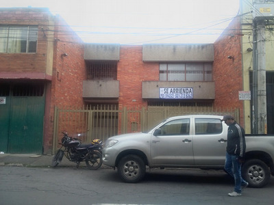Bodega ,oficinas ,call Center Boyaca Real
