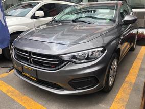 Dodge Neon 1.6 Se At