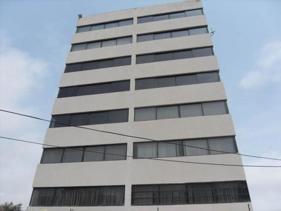 Apartamento En Venta En Tucacas Falcon Cod 208760 Gav