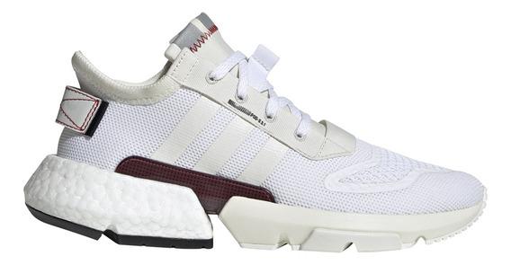 Zapatillas adidas Originals Moda Pod-s3.1 W Mujer Bl/cr
