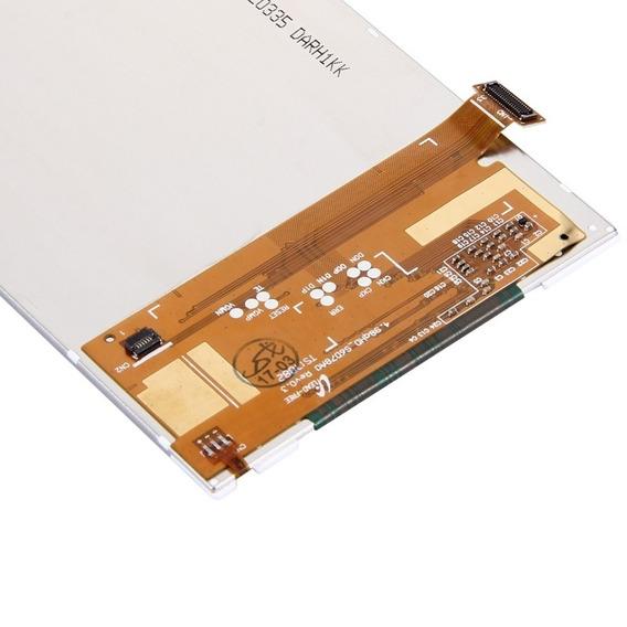 Lcd G530 / 531 / 532