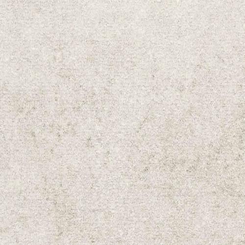 Porcelanato Tau: Rhodium Rectificado 60x60cm Nuevo