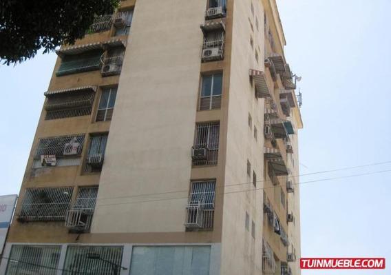 Apartamentos En Venta En Maracay La Barraca Ljsa