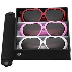 c02e9a4af2 10511 Gafas Bolle Anaconda Dk - Gafas De Sol en Mercado Libre Colombia