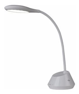 Parlante Bluetooth Inalámbrico Iluminación Led Ng-lamp1