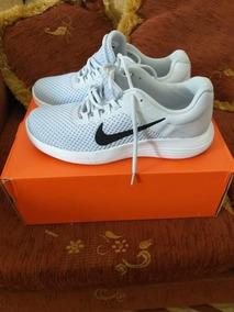 Zapatos Nike Deportivos Para Hombre