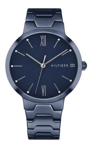 Reloj Tommy Hilfiger 1781955