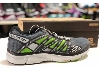 zapatillas salomon argentina precios outlet zapatos