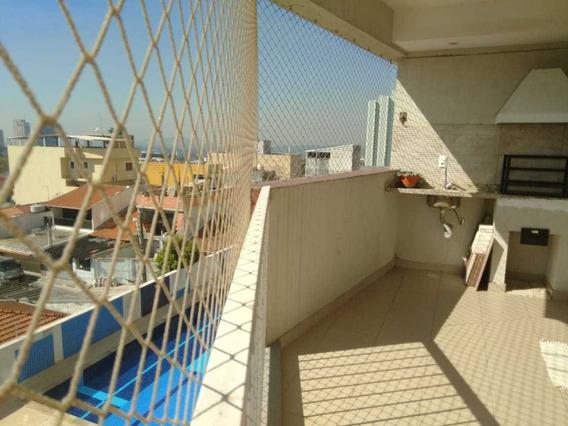 Vendo Urgente Apartamento Vila Augusta Guarulhos
