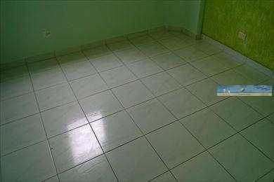 Imagem 1 de 16 de Apartamento Em Praia Grande Bairro Tupi - V2840