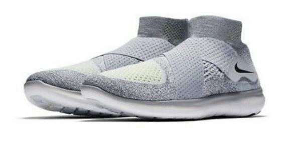 Zapatos Nike Para Mujer - Free And Flexible