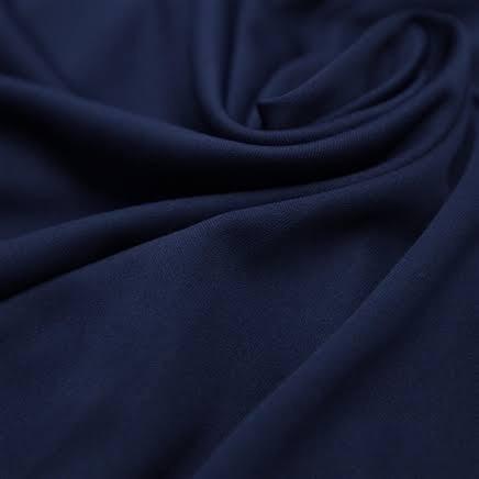 Blusinha Cropped Malha Manga Blusa T Shirt Camiseta Feminina