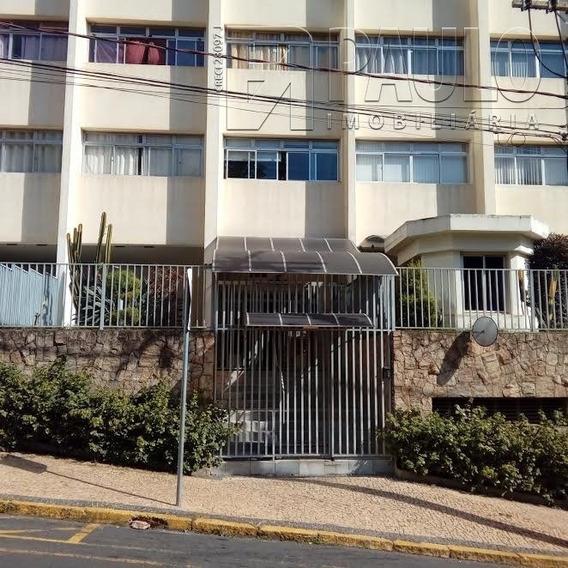 Apartamento - Centro - Ref: 12416 - V-12416