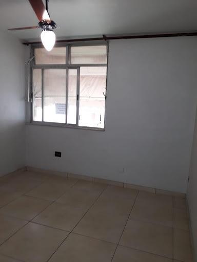 Apartamento Em Zé Garoto, São Gonçalo/rj De 49m² 2 Quartos À Venda Por R$ 180.000,00 - Ap359481