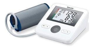 Tensiometro Automatico Digital De Brazo Gama 1209 - Memorias