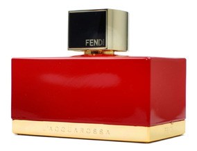 Perfume Fendi L