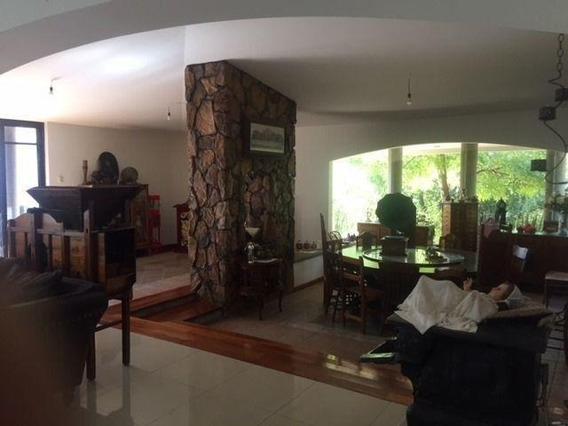 Casa En Venta En Los Vergeles Al Norte En Aguascalientes