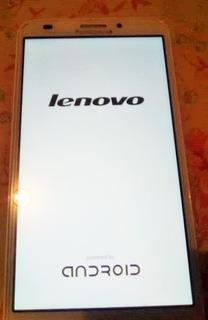 Android Lenovo A-916 100% Operativo 8 Gb 1 Gb Ram Liberado
