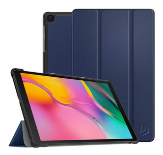 Funda Smart Cover Tablet Samsung Tab A T510 2019