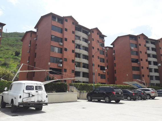 Apartamento En Venta Serrania Casa Club La Mata