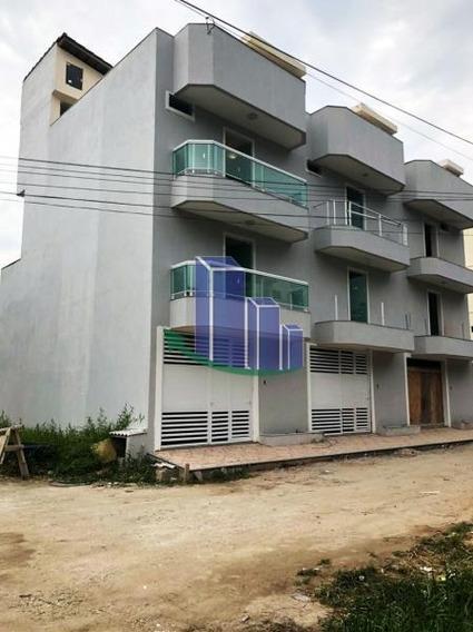 Casa Para Locação Em Rio De Janeiro, Vargem Pequena, 4 Dormitórios, 4 Suítes, 5 Banheiros, 3 Vagas - Loccs16651
