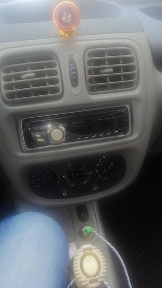 Nissan Platina Nissan