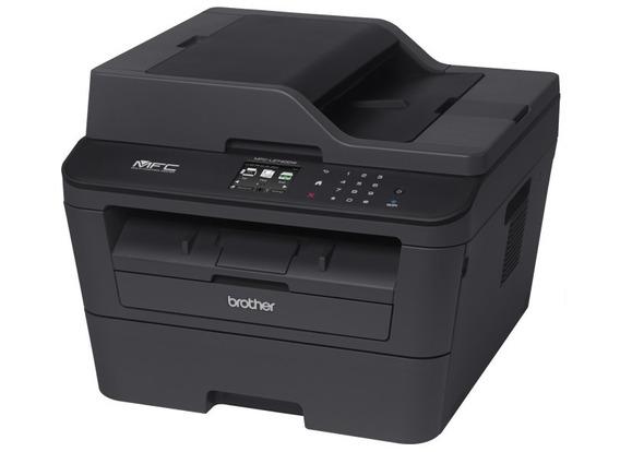 Impressora Brother L2740dw
