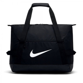 Bolsa Nike Academy Team Duffle Ba5504