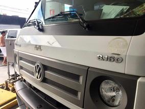 Volkswagen Vw 8.160