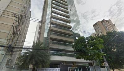 Sala À Venda, 144 M² Por R$ 1.346.100 - Jardim Paulista - Campinas/sp - Sa0176