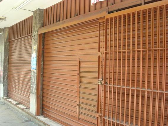 Local Comercial En Venta Chacao Rah3 Mls19-16002