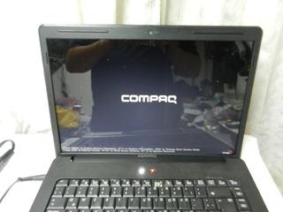 Lap Top Compaq Cq50 102la Refacciones