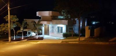 Casa Valinhos - Ca5735