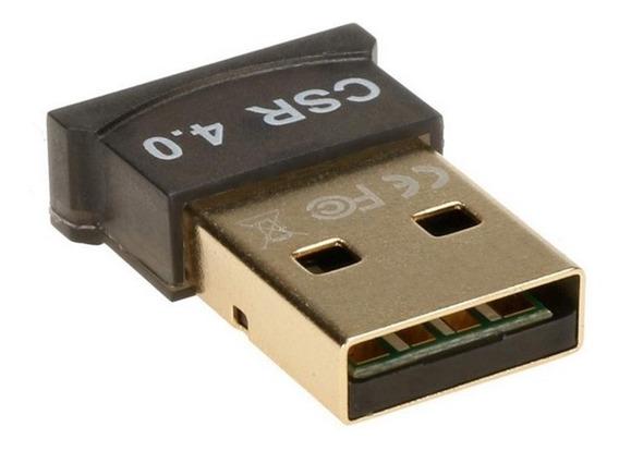 Adaptador Bluetooth 4.0, Frete Fixo 15,00 Para 1 Unidade