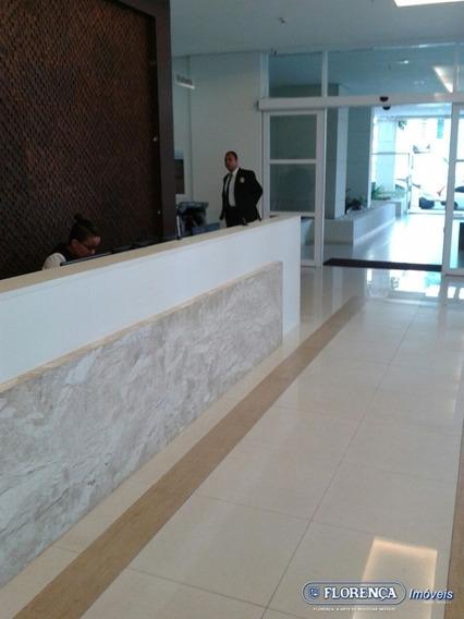 Sala Comercial - 4587