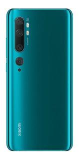 Xiaomi Mi Note 10 Pro Dual Sim 256 Gb Verde-aurora 8 Gb Ram