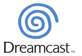 Patchs Dreamcast / Games Pacote Com 6 Jogos