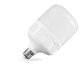 Lâmpada Bulbo Com Sensor De Presença 12w Branco Frio