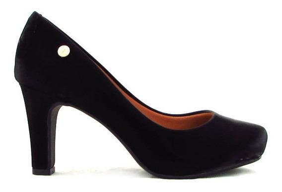 Zapatos Mujer Plataformas Stilletos Moda Invierno 2020 Salma