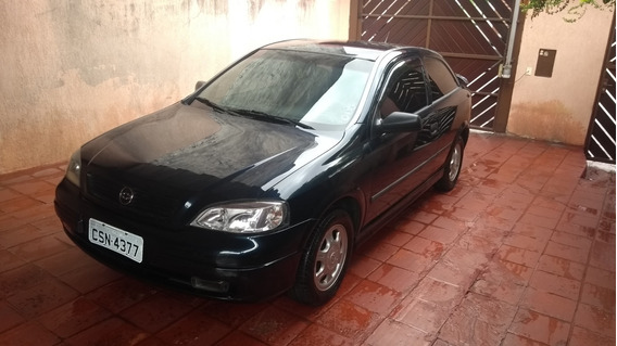 Astra 2.0 2000