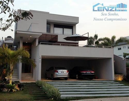 Imagem 1 de 24 de Casas Em Condomínio À Venda  Em Bragança Paulista/sp - Compre O Seu Casas Em Condomínio Aqui! - 1322028