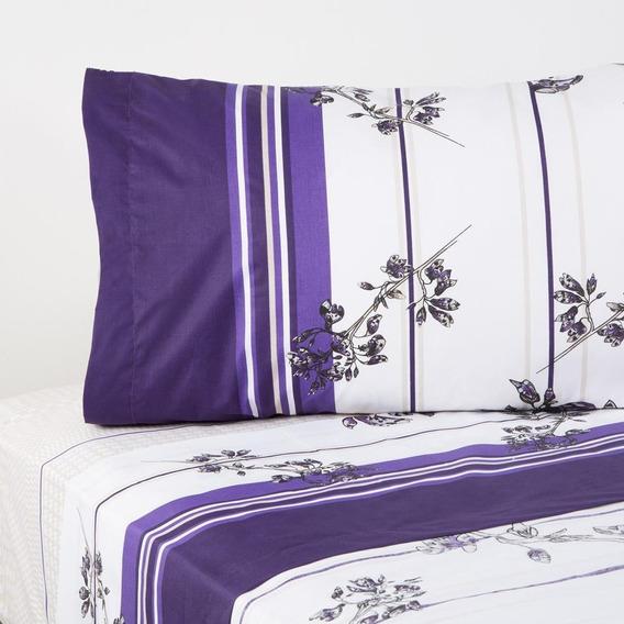 Sabana Af 144h Lilac 2pl