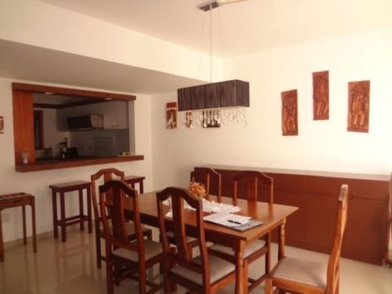 Casa Condominio - Cristal - Ref: 299419 - V-pj1530