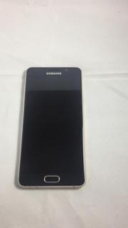 Samsung A510m (para Retirada De Peças)