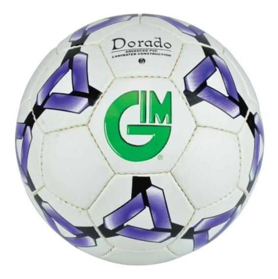 Balon De Futbol Soccer No 5 Oficial Reglamentario 063al