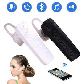 Fone Ouvido Bluetooth Sem Fio Portátil Inova 8120