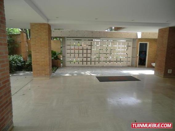 Apartamentos En Venta Cjm Co Mls #18-4578 - 04143129404