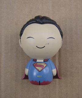 Funko Dorbz Original Superman Dc