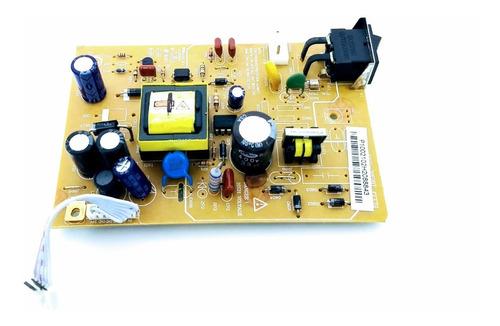 Imagem 1 de 1 de Fonte Receptor Century Midiabox 7100 / Kit C/ 5 Unidades